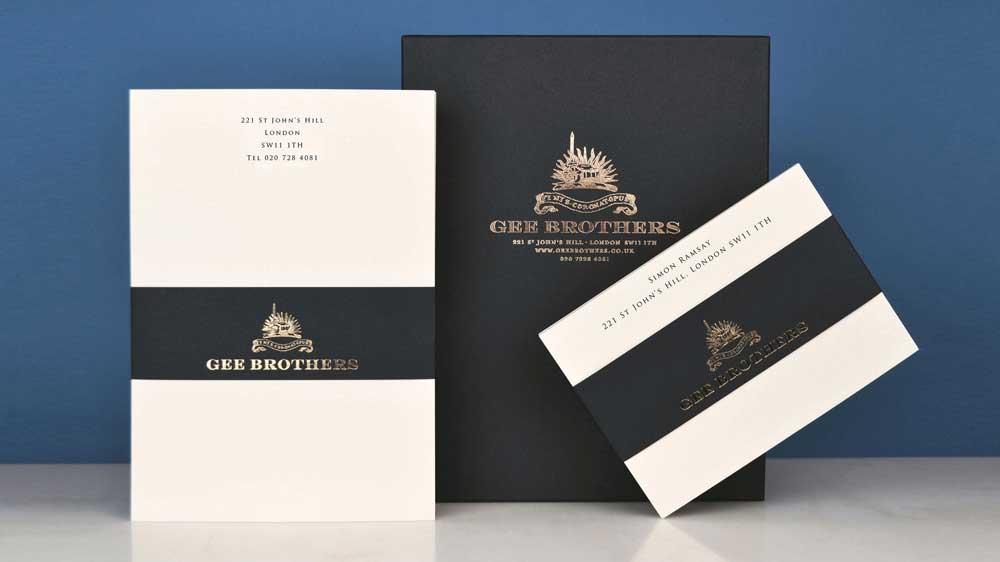 wedding invitations  wedding stationery  bespoke luxury