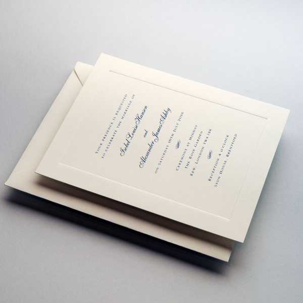 royal wedding invitations royal wedding invitations