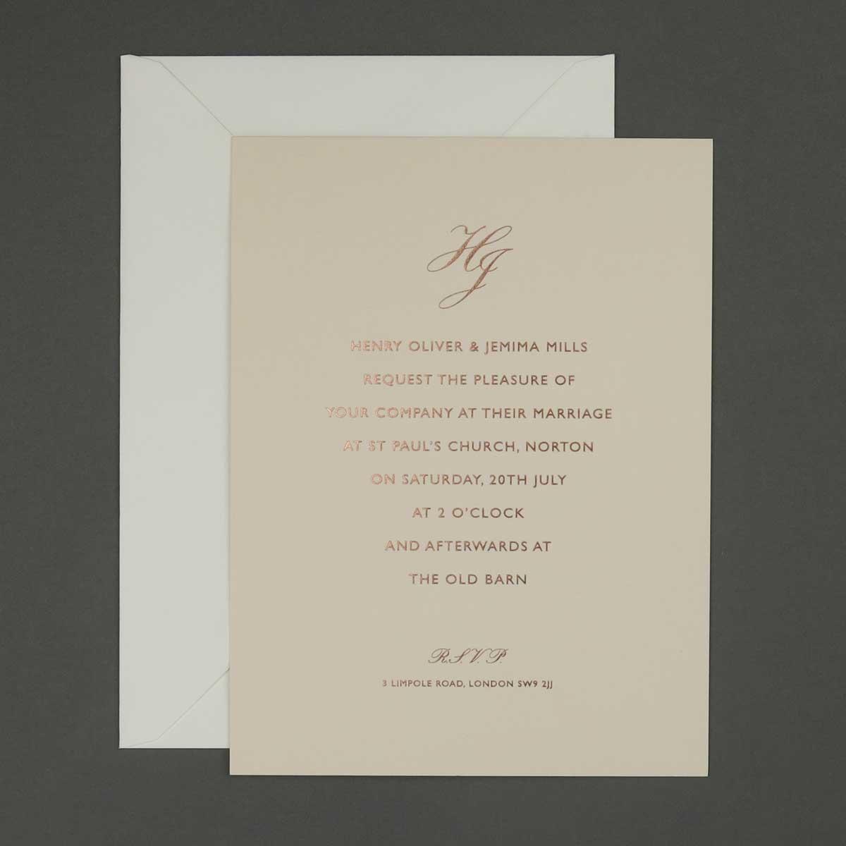 vellum rose wedding invitations wedding stationery With vellum wedding invitations uk