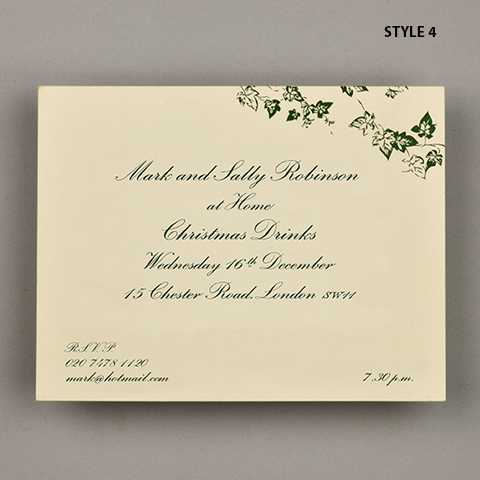 china white antique 540gsm card archives wedding invitations
