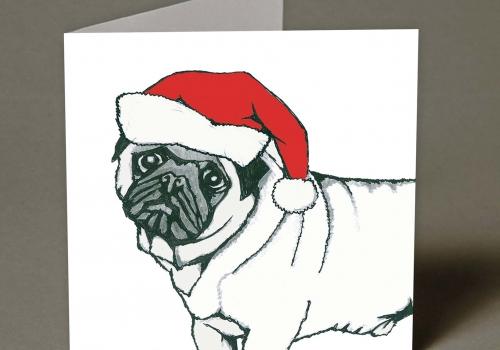 All Christmas Cards