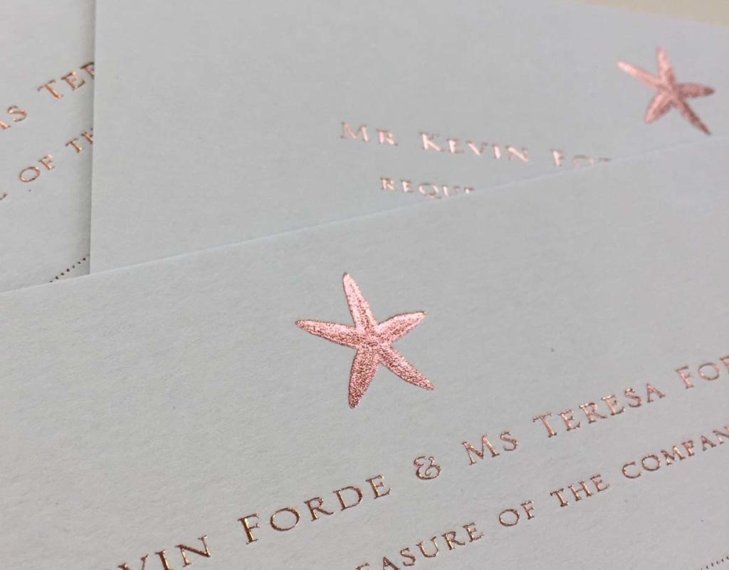 Wedding Invitation Inspiration - Wedding Stationery | GeeBrothers ...