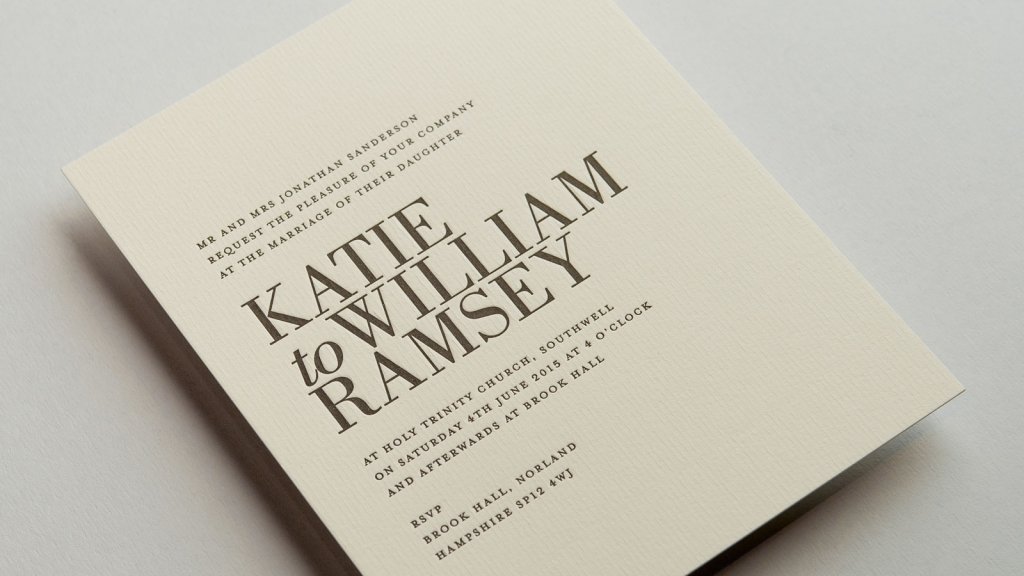 Wedding Invitations Printing London | Wedding Invitations, Wedding ...