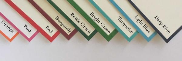 bordered correspondence colours1