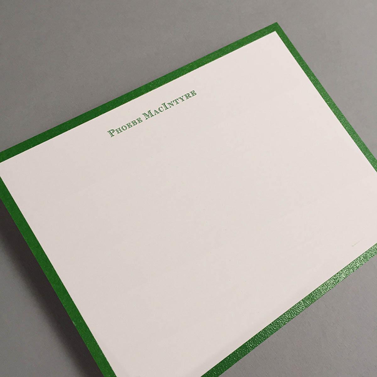 Green Invite02