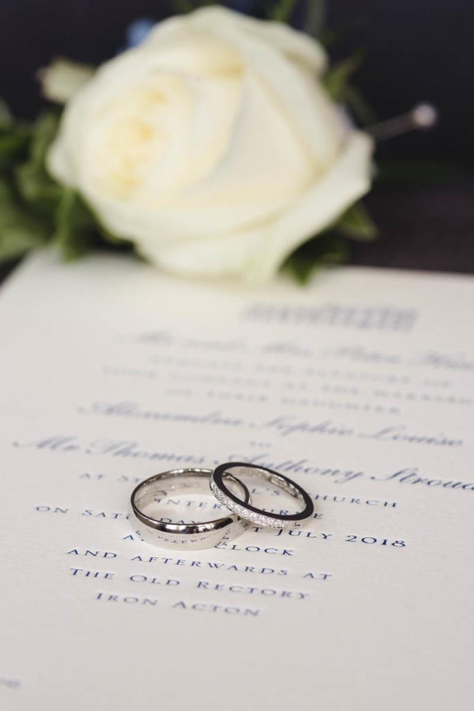 Tom&Alexandra-WeddingsbyNicolaandGlen-103