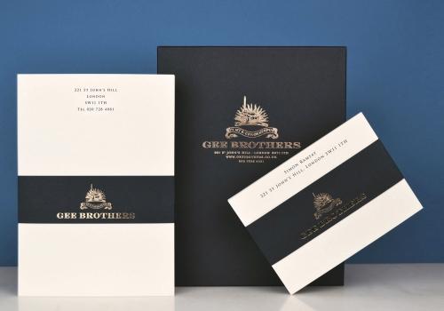 Stationery Gift Sets